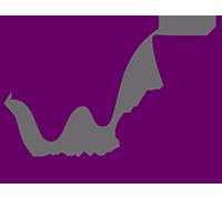 logo_200_180