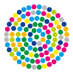 netz_juwelen_diversity_mona_seitz_a74ea43eac34bfbf5278b3dd07dc0078