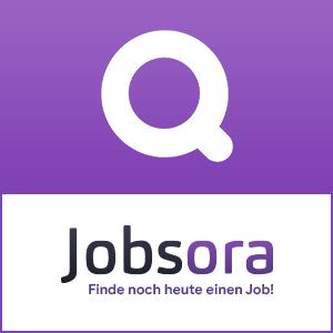 jobsora-de-300x300 (1)